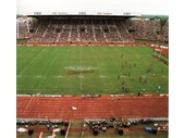 65 - ANZ Stadium in the mid 1990's during a Broncos game