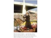 66 - Buck at ANZ Stadium