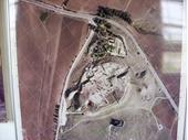 57 - Megiddo