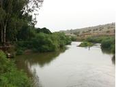 63 - Jordan River