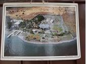 66 - Capernaum