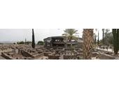 70 - Capernaum