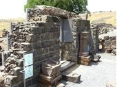 72 - Korazaim
