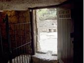 85 - Garden Tomb (Protestant Resurrection site)
