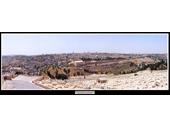 91 - Jerusalem Israel
