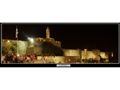 92 - Jerusalem Israel