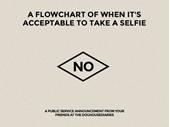 132 - Selfie Guide