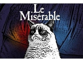 1 - Le Miserable