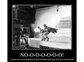 33 - Batman