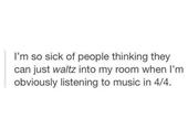 42 - Waltz