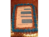 44 - Cake