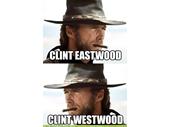 54 - Clint