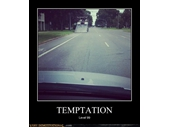 64 - Temptation