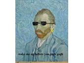 79 - Go Gogh