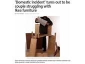 91 - Ikea