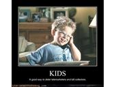 96 - Kids