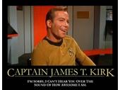 97 - Kirk