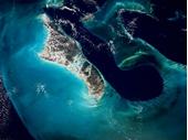 079 - Bahamas