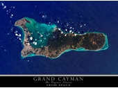 083 - Grand Cayman