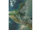 085 - Yucatan Peninsula