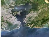 087 - Rio De Janeiro