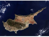 093 - Cyprus