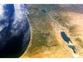 095 - Israel