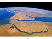 096 - Egypt