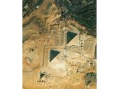 097 - Pyramids of Giza
