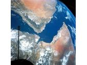 098 - Horn of Africa