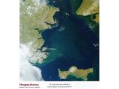 106 - Bering Strait