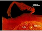 05 - Solar Flare