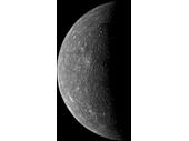 08 - Mercury