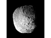 101 - Neptune's moon Proteus