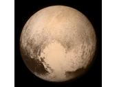 104 - Pluto