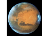 20 - Mars through Hubble