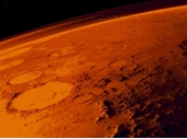 21 - Mars craters and atmosphere