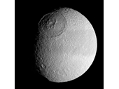 31 - Largest asteroid - Ceres