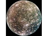 55 - Callisto