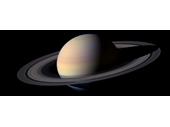 58 - Saturn