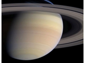 62 - Saturn up close