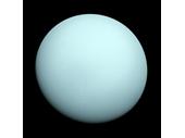85 - Uranus