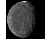 91 - Uranus' moon Umbriel