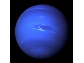94 - Neptune