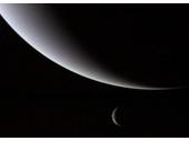 99 - Neptune and Triton