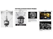 08 - Historic Russian Moon Probes