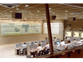 23 - Mercury Control centre
