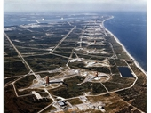 30 - Cape Canaveral