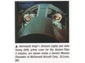 32 - Gemini 3 crew