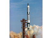 33 - Gemini 3 launch